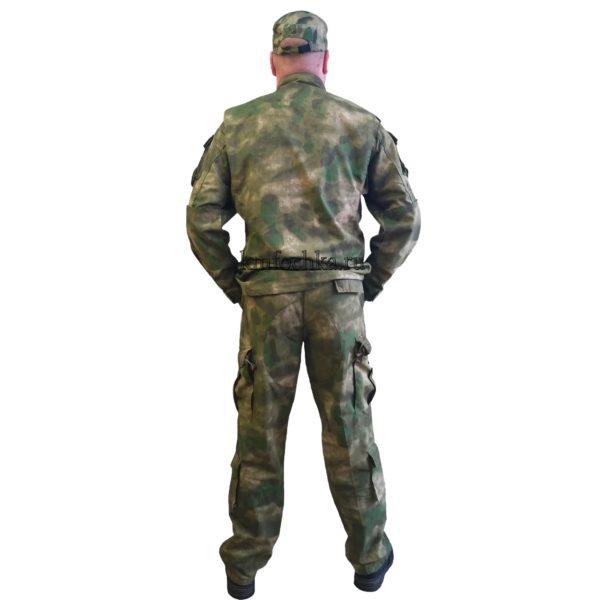 тактический брюки