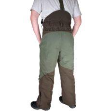 брюки зимние для рыбалки купить