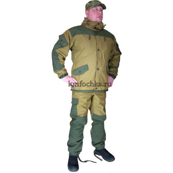 одежда демисезонная для рыбалки