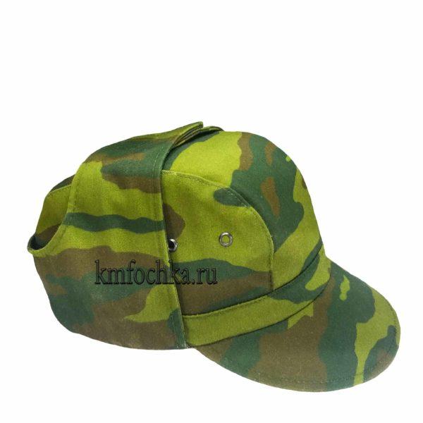 Купить кепку бутан