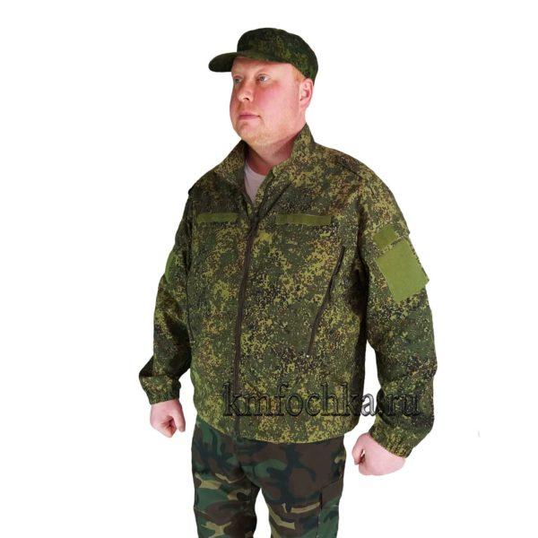 куртка ветровка вкпо
